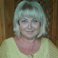 Ирина, 62 года, Лев, Самара