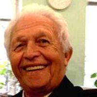 Виталий, 83 года, Весы, Запорожье
