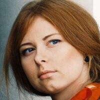 Ольга, 27 лет, Скорпион, Минск