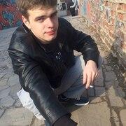 Алексей, 23, г.Щекино