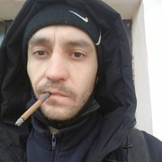 Михаил 30 Павлоград