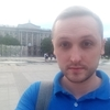 Andrew, 28, г.Прага