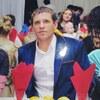 Михаил Сафиулин, 30, г.Бишкек