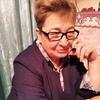 Лидия, 61, г.Татарбунары