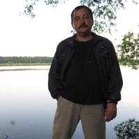 сергей, 52 года, Близнецы, Подольск