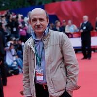 Александр, 65 лет, Весы, Москва