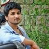 tarunshrath, 27, Хайдарабад
