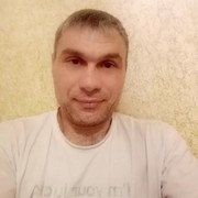 Владимир 44 Екатеринбург