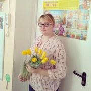 Ирина 24 года (Дева) Владимир