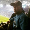 Иван, 32, г.Луга