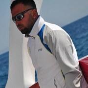 Mustafa Aslaner 32 Анталья