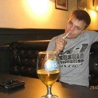 евгений спирин, 31 год, Рак, Москва