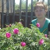 Таня, 25, г.Юрга