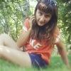 Ksenia, 26, г.Кропоткин