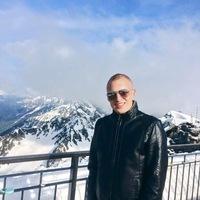 Александр الحب داشا, 28 лет, Скорпион, Чугуев