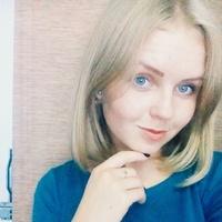 Люда, 25 лет, Весы, Киев