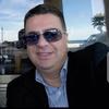 Anthony anton, 55, г.Берлин