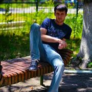 Александр, 34, г.Аткарск