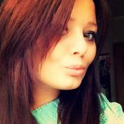 Екатерина, 20, г.Геленджик