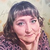 Tatyana, 38, UVA