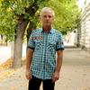 Олег, 49, Нікополь