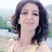 Vera, 47 лет, Весы