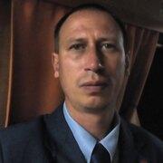 Артем Логинов, 37, г.Похвистнево