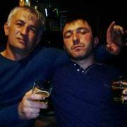 Амир, 32, г.Баксан