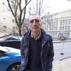 Павел, 47, г.Киев