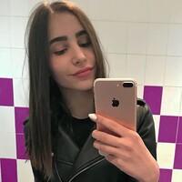 Галина, 18 лет, Весы, Екатеринбург