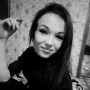 Алёна, 24, г.Онега
