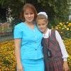 Юлия, 27, г.Катайск