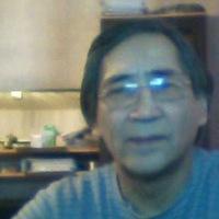 Сергей Бурханов, 62 года, Весы, Екатеринбург