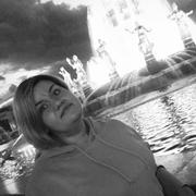 Анастасия, 27, г.Ковров