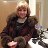 irina, 62, г.Кёльн