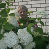 ВАЛЕНТИНА, 58, г.Мглин