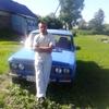 Сергей, 27, г.Василевка