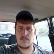 Иван 36 лет (Водолей) Саратов