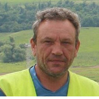 Валерий, 49 лет, Стрелец, Жердевка