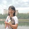 Светлана, 49, г.Донецк