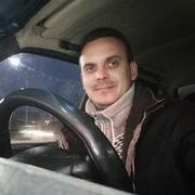 Николай, 40, г.Выселки