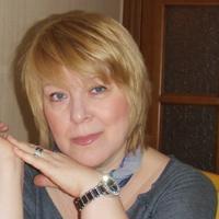 Елена, 58 лет, Рыбы, Тольятти