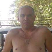 Начать знакомство с пользователем Толик 42 года (Рак) в Каменке-Днепровской