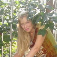 людмила, 32 года, Рыбы, Симферополь