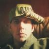 joshua, 36, г.Гранд-Айленд