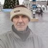 александр, 63, г.Белгород