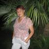 Raisa, 63, г.Самара