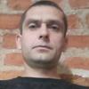 V Александр, 42, г.Минск
