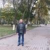 Ильдар, 43, г.Карши