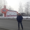 Евгений, 50, г.Людиново